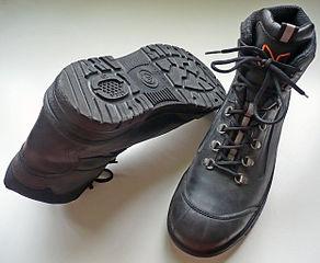 292x240.S3_SafetyFootwear
