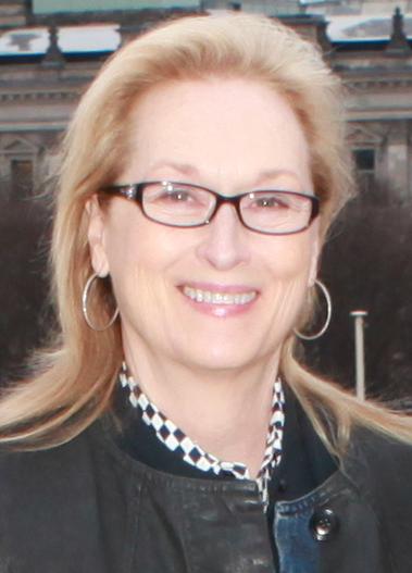 Meryl Streep, 16 February 2016, usbotschaftberlin, https://www.flickr.com/photos/usbotschaftberlin/24452956954/